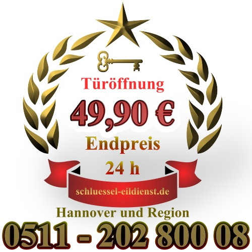 Hannover Schlosswechsel Tipps